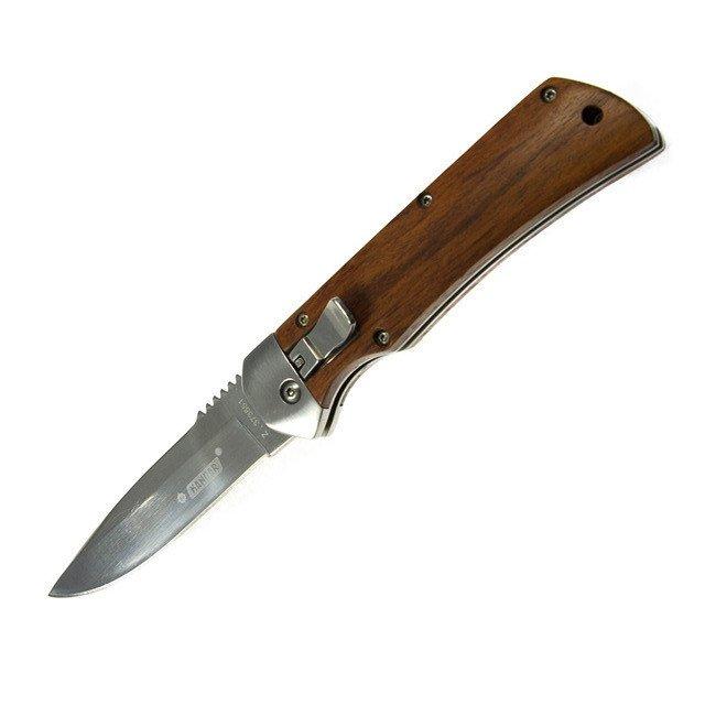 Czy warto kupić nóż do zadań specjalnych?